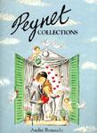 Peynet - Peynet-collection