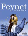 Peynet - Peynet-tout-coeur