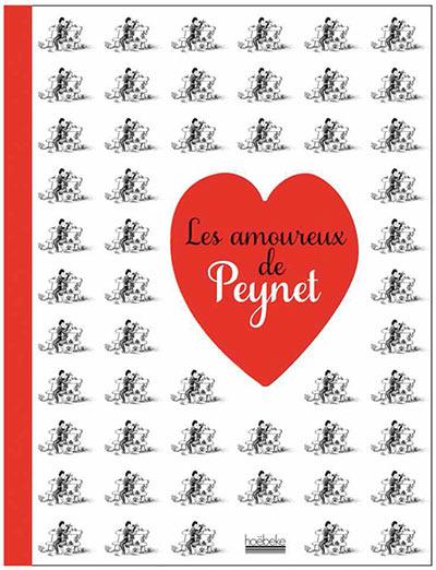 Peynet - PeynetLesamoureux